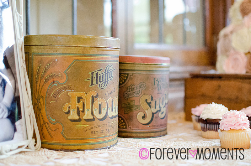 Decorating Ideas > Vintage 1st Birthday  Forever Moments Events ~ 220223_Birthday Party Ideas Des Moines