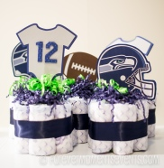 Seahawks_12thMan_BabyShower_(3_of_7)