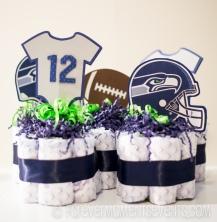 Seahawks_12thMan_BabyShower_(3_of_7)