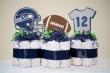 Seahawks_12thMan_BabyShower_(4_of_7)