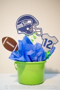 Seahawks_12thMan_BabyShower_(5_of_7)