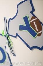 Seahawks_12thMan_BabyShower_(6_of_7)