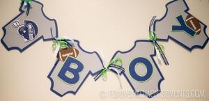 Seahawks_12thMan_BabyShower_(7_of_7)